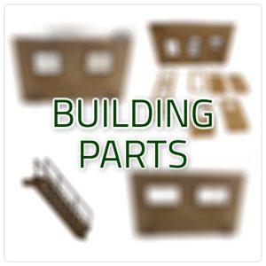 Building Parts