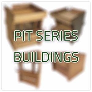 Pit Series
